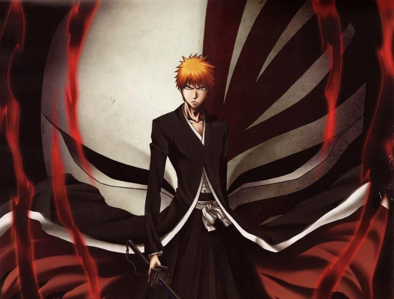 bleach 188 vostfr