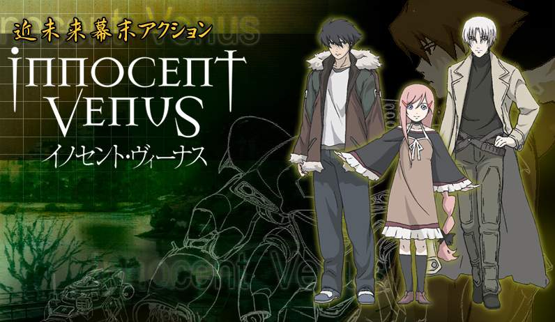 http://mangas100.m.a.pic.centerblog.net/rm98n476.jpg